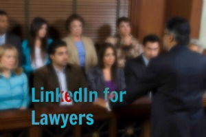 linkedin for lawyers roseville rocklin lincoln loomis auburn colfax tahoe