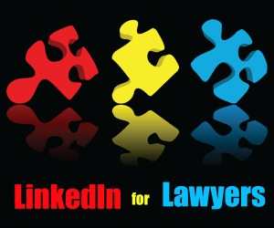 LinkedIn for Lawyers Attorneys Sacramento Roseville Folsom Elk Grove