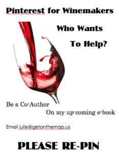 Wine Pinterest